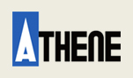ATHENE CORPORATION